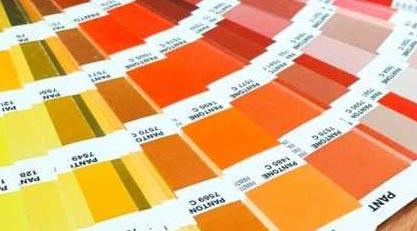 Colores Personalizados Denia